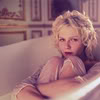 remys_haven: (marie antoinette bath)