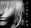 magicaddict: (Alantha)