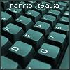 fanfic_italia: (default) (Default)