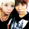 yaisa_forehba: (Amber & Jjong)