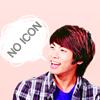 yaisa_forehba: (Jjong no icon)