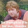 shocolate: (pumpkin)