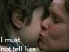 shocolate: (Harry/Umbridge)