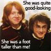 shocolate: (taller than me)