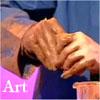 shocolate: (Art!! Look, art!!!)