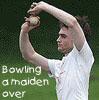 shocolate: (cricket)
