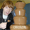 shocolate: (chocolate)