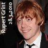 shocolate: (Rach's Rupert)