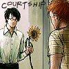 shocolate: (courtship)