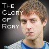 shocolate: (Rory)