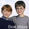 shocolate: (best mates)