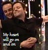 shocolate: (Ant and Dec)