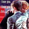 shocolate: (I love you)