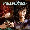 shocolate: (reunited R/Hr)
