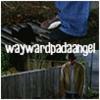 waywardpadaangel: (Default)