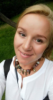 femina_vita: (pic#11266365)