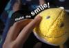 dimka5: (Smile 1)
