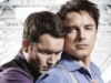 dragontreasure26: (Jack and Ianto S3 Promo) (Default)