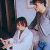 mysticheaven: (Barlowen - Piano)