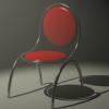 carlfoxmarten: (chair)