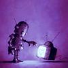 jasheffe: (RobotTV) (Default)