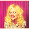 stiffleaves: (another amy icon)