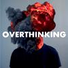 stiffleaves: (overthinking)
