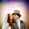 ladyminya: ([dw] - mr and mrs pond)