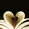 cocoabean: (Books → Love)