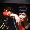 cocoabean: (Star Trek → :] (TOS: Uhura))