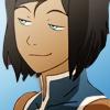 cocoabean: (LOK → Heh (Korra))