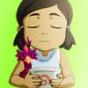 cocoabean: (LOK → A little light)