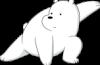 mira_ryutamori: (pic#11266914)