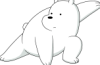 mira_ryutamori: (Default)