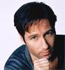 manicmea: (Mulder)