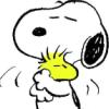 manicmea: (Snoopy)