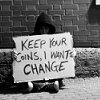 worldquiet_here: (change)