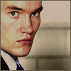 kitty_scribble: (Ianto's hard stare)