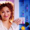 malafrena: (river song) (Default)