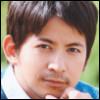 shinju91: (okada)