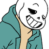 skelebro: (what the fuck is a sans)