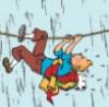 emily_hahn: (Tintin & Snowy - 2)
