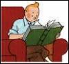 emily_hahn: (Tintin reading)