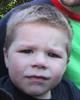 mattblakk: (serious boy)