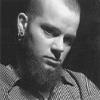 mattblakk: (beard)