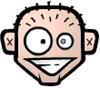 mattblakk: (sugar boy avatar)