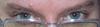 mattblakk: (eyes)