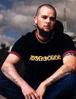 mattblakk: (seattle 1996)