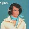 mattblakk: (70s ken)