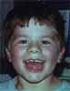 mattblakk: (B age 6)